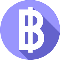 www.ici78.com price in Bitcoins