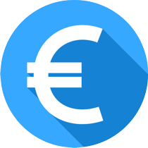 www.ici78.com price in Euros